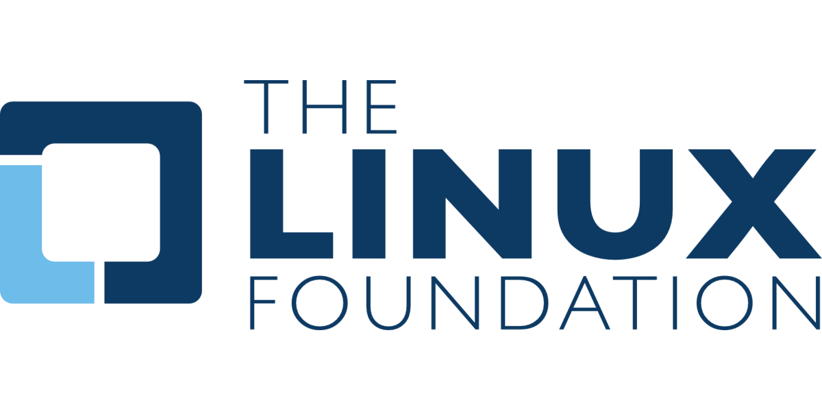 Developing Blockchain-Based Identity Applications by The Linux Foundation