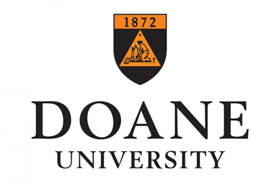 Professional Certificate in Cannabis Science and Industries by Doane University [Online, 3 Months]: Enroll Now