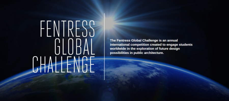 Fentress Global Challenge (FGC) 2020 for Graduate and UG Students [Total Prizes Worth Rs. 15 L]: Register by July 31