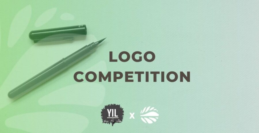 GLF Logo Competition 2020