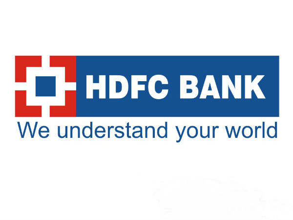 HDFC Bank jobs 2020