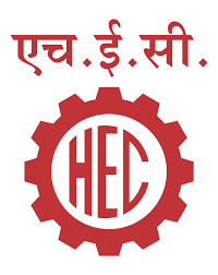 HEC Ltd recruitments