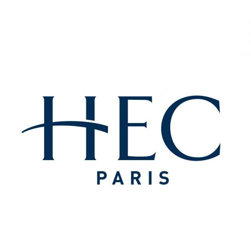 Course on Inspirational Leadership: Leading with Sense by HEC Paris [5 Months, Fully Online]: Enroll Now!