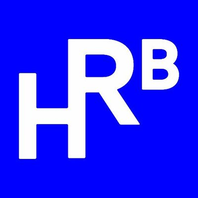 HRB COVID-19 Pandemic Rapid Response Funding Call [Funds Upto Rs 1 Cr]: Apply by Apr 9