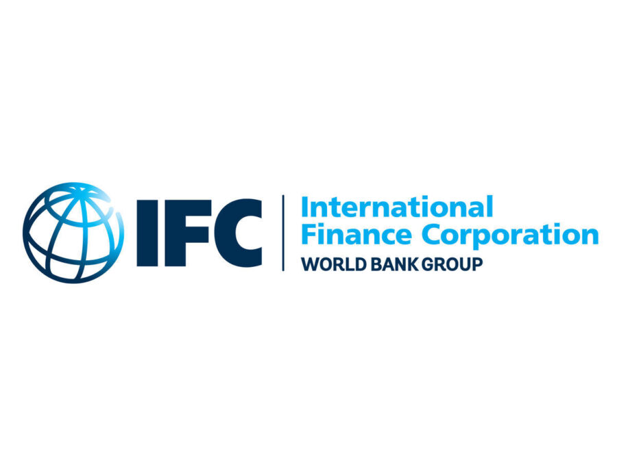 IFC Environmental Specialist and Analyst jobs 2020