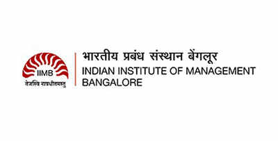 IIM Bangalore's Online Certificate in Risk Management in Banking and Financial Markets [7 Months]: Register Now
