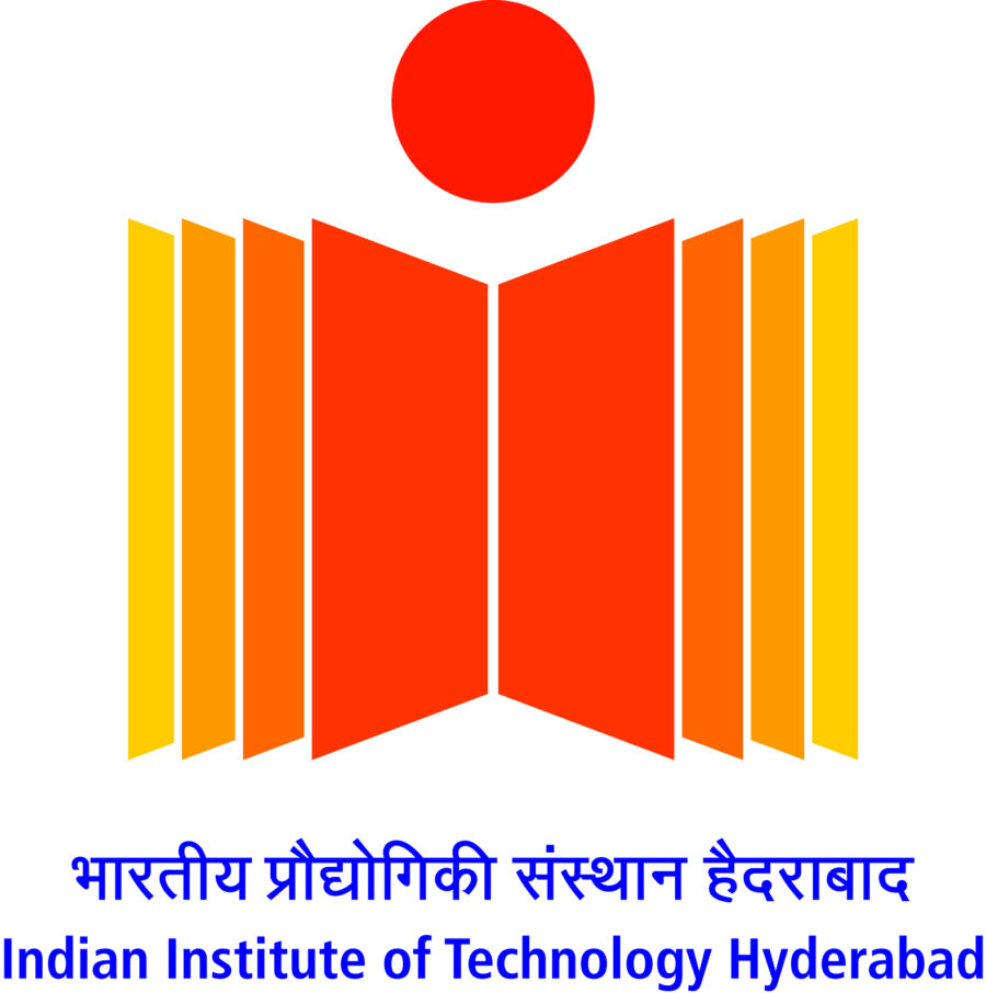 JOB POST: Junior Research Fellow via GATE at IIT Hyderabad: Apply by Apr 30