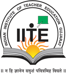 IITE Vision 2030 Post Doctoral Fellowship 2020