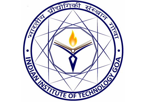 Ph.D. Admissions 2020 at IIT Goa: Apply by April 30