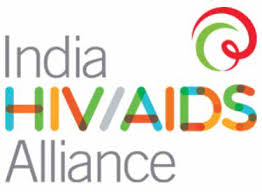 India HIV AIDS Alliance jobs 2020