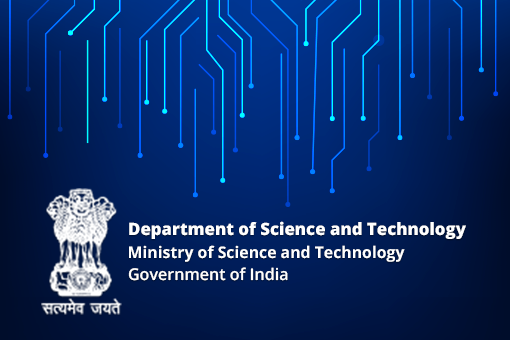 India-Serbia Joint S&T Call 2020