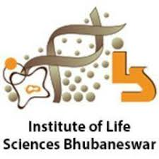 JOB POST: Scientist – B at Institute of Life Sciences, Bhubaneswar: Apply by May 15