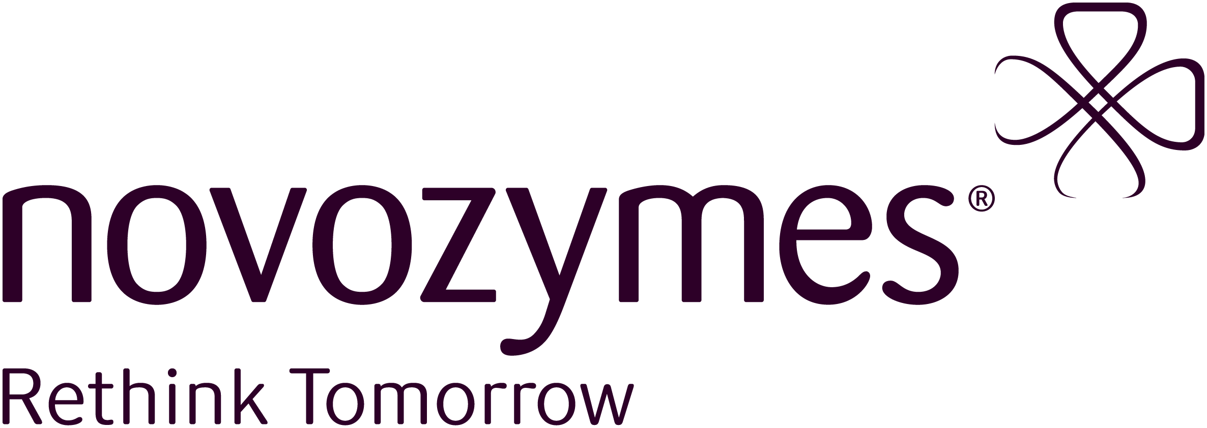 Internship Opportunity at Novozymes