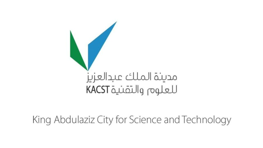 King Abdulaziz City for Science and Technology (KACST)