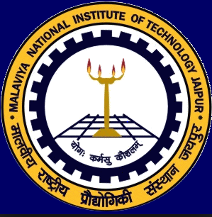 JOB POST: JRF (Under DST Project) at MNIT Jaipur: Apply by May 4