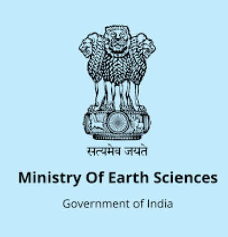 JOB POST: Scientists at Ministry of Earth Sciences, Govt. of India [3 Vacancies]: Apply by May 3