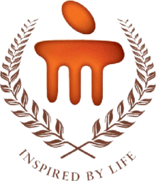 JOB POST: Research Positions at Manipal Centre for Natural Sciences, Manipal: Apply by May 20