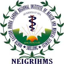JOB POST: Junior Resident Doctors at NEIGRIHMS, Shillong [8 Vacancies]: Apply by Apr 8: Expired