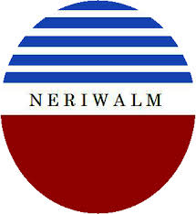 NERIWALM recruitment 2020