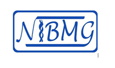 JOB POST: Project Positions at NIBMG, West Bengal [12 Vacancies]: Apply by Apr 26