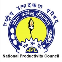 Webinar on Fundamental & Systematic Approach for Energy Management & Audit by National Productivity Council [April 15, 3:00 PM]: Registration Open