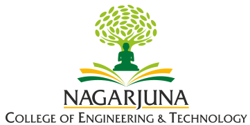 CfP: Conference on Innovation in Technology at Nagarjuna College of Engineering and Technology, Bangalore [Nov 6-8]: Submit by June 25: Expired