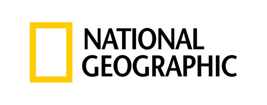 National Geographic Programme 2020