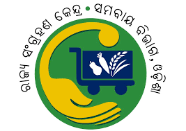 JOB POST: Assistant Manager/Banking Assistant/System Manager at Odisha State Cooperative Bank, Bhubaneswar [786 Vacancies]: Apply by May 10
