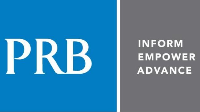 PRB Policy Communication Fellows Program 2020-21 [Fully Funded]: Apply by April 15