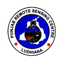 PUNJAB REMOTE SENSING CENTRE recruitments