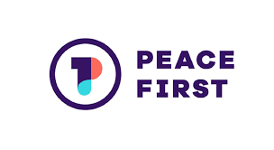 Peace First COVID-19 Rapid Response Grants 2020 [Amount Upto Rs. 19k]: Application Open!