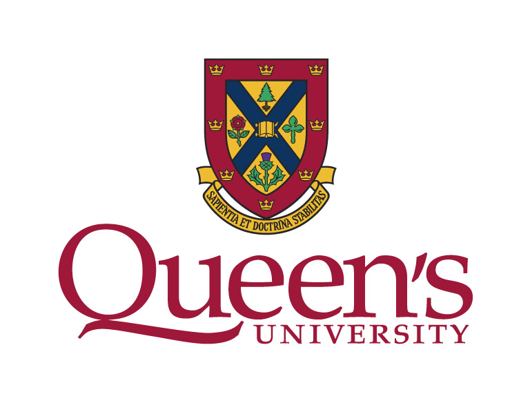 Professional Certificate in Enterprise Sales by Queen's University [Online, 5 Months]: Enroll Now