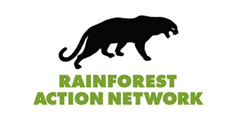 Rainforest Action Network Climate Action Fund Grant 2020: Applications Open