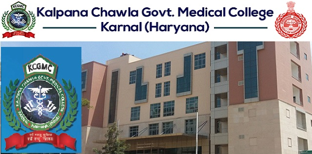 Research Scientists jobs in Karnal 2020