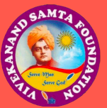 Article Writing Competition by Vivekanand Samta Foundation: Register by April 15