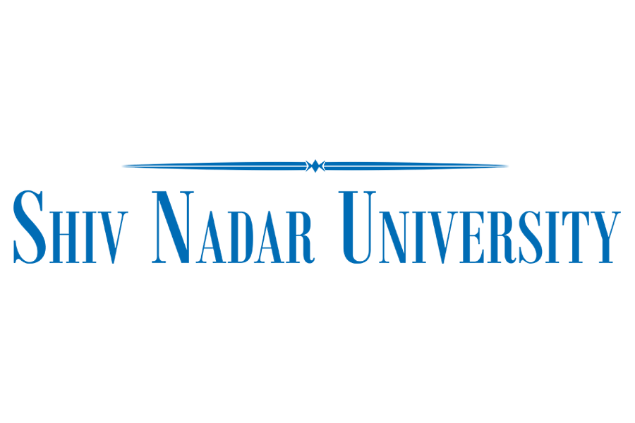 JOB POST: JRF and Post Doctoral Fellow at Shiv Nadar University, Greater Noida: Apply by Apr 30
