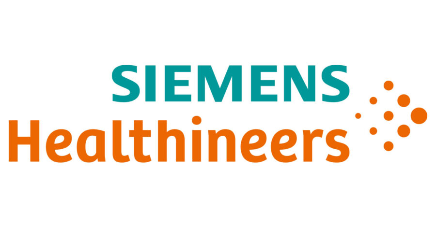 JOB POST: Quality Engineer at Siemens Healthineers, Bangalore: Applications Open