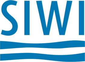 Stockholm Water Prize 2021