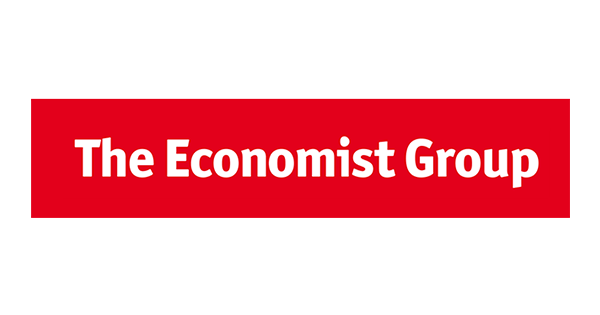 The Economist Group jobs 2020
