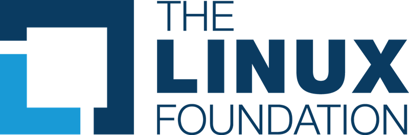 Course on Blockchain: Understanding Its Uses and Implications by The Linux Foundation [14 Weeks, Online]: Enroll Now!