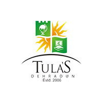 Tula's Institute conference 2020