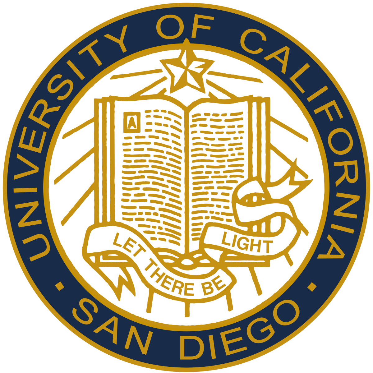 Professional Certificate in Virtual Reality (VR) App Development by University of California, San Diego [Online, 5 Months]: Register Now