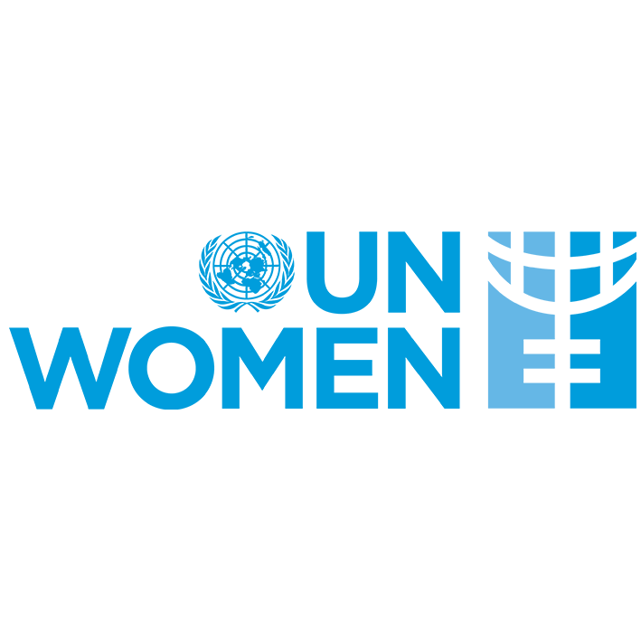 JOB POST: Project Analyst at UN Women, New Delhi: Apply by July 16: Expired