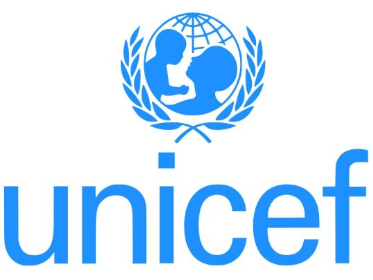 UNICEF Online Free Courses with Free Certificates 2020: Closed.