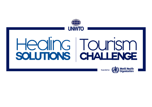 UNWTO Healing Solutions for Tourism Challenge 2020 [Awards on Apr 25]: Submit by Apr 15