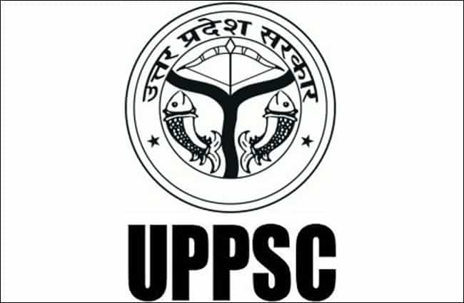JOB POST: Forest Officer, Food Safety Officer & Multiple Vacancies at UPPSC: Apply by  May 21