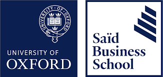 University of Oxford Said Business School Diploma Scholarship for Women 2020 [Funding Available]: Apply by Oct 19