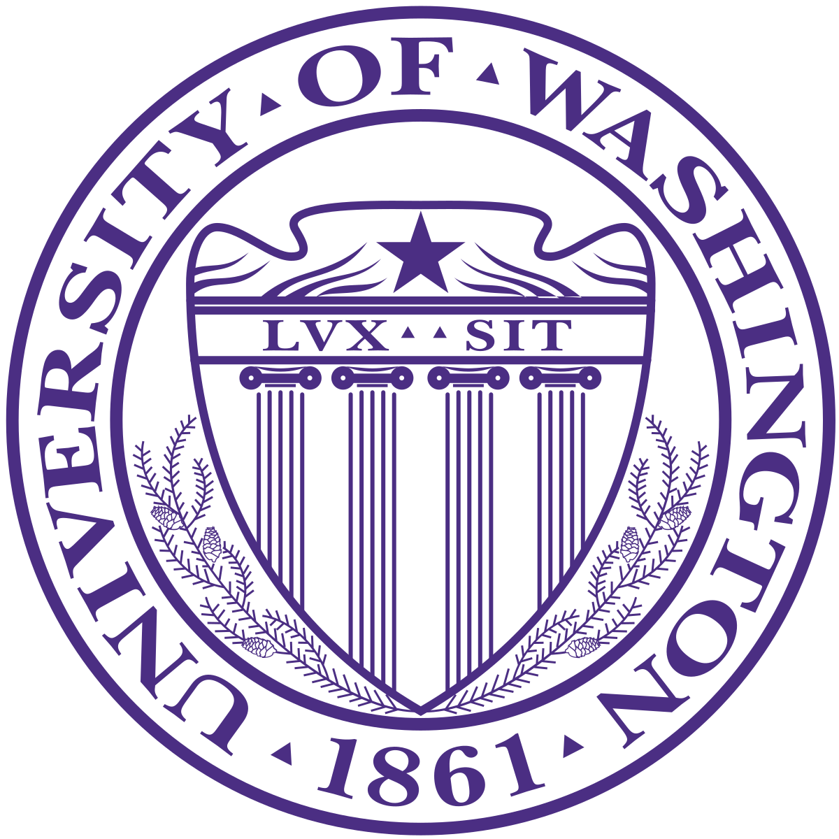 Course on Using Email for Networking in English by University of Washington [4 Weeks, Online]: Enroll Now!