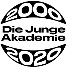Vision/Solutions for Sustainable Tomorrow: Online Competition 2020 by Die Junge Akademie, Berlin [Prizes Upto Rs. 3 L]: Register by May 15