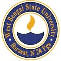 JOB POST: JRF, Research Associate & Field Asst at West Bengal State University [11 Vacancies]: Apply by May 15